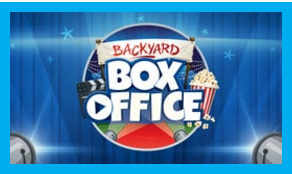 boosterthon-box-office